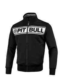 Bluza PIT BULL Oldschool Chest Logo PITBULL