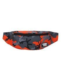 Nerka Patriotic CLS CLS Gumka Orange camo