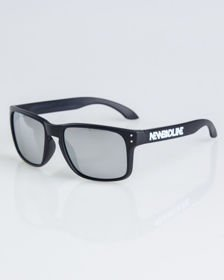 OKULARY NEW BAD LINE FREESTYLE BLACK