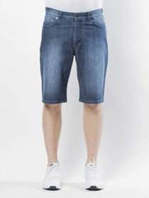 Szoty Mass Denim Jeans Classics Base regular